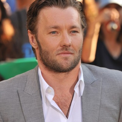 GMA: Joel Edgerton The Great Gatsby Review & Playing Tom Buchanan