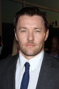 GMA: Joel Edgerton Great Gatsby & Graham Cracker Fried Chicken Recipe