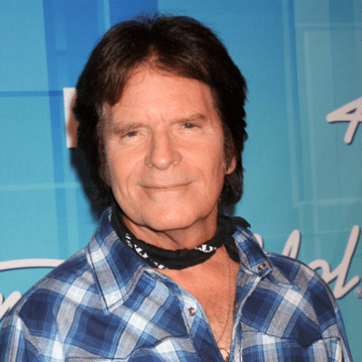 The View: Wrote A Song For Everyone Review & John Fogerty Performs