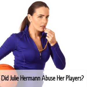 Today Show: Rutgers University Julie Hermann Abused Players & Citi Bike
