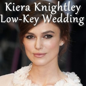 Kathie Lee & Hoda: Keira Knightley Wedding & Royal Baby Gender