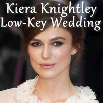 Kathie Lee & Hoda: Keira Knightley Wedding & Royal Baby Gender