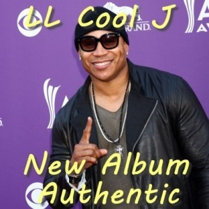 The View: L.L. Cool J Authentic Review & Weight Loss Success Stories