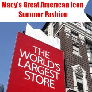 The View: Ralph Lauren Maxi Dress Review & Michael Kors Poncho Top
