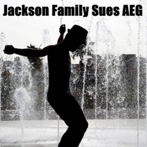 Today: Jackson Family Sues AEG Live & Hospital Takes Baby From Parents