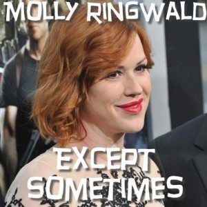 Kathie Lee & Hoda May 8: Molly Ringwald Jazz Album & Beauty Products