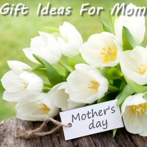 Kathie Lee & Hoda: Mother's Day Gift Ideas & Public Speaking Tips