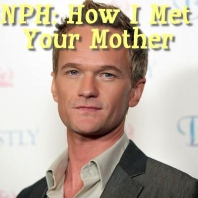 Ellen: Neil Patrick Harris' Life As a Dad & Beth Behrs 2 Broke Girls