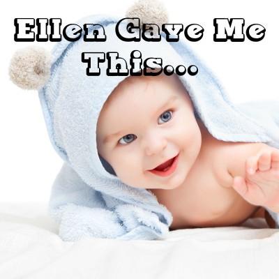 Ellen: Bethenny Frankel Talk Show Premiere & The Blooming Bath Review