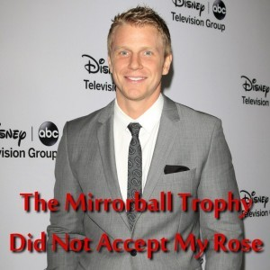 GMA: Sean Lowe & Pita Murgatroyd on Kellie Pickler's Dancing Explosion