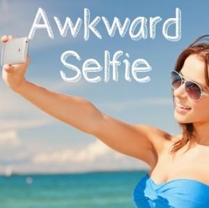 Ellen on Traveling, Esther the Dancing Grandma & Awkward Selfie Photos