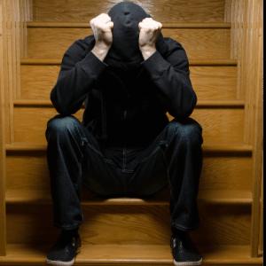 Steve Harvey: Men Wearing Makeup & How To Control Troubled Teens