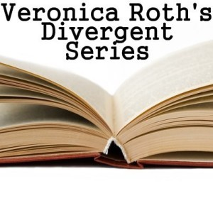 Today Show: Zach Galifianakis Hangover & Veronica Roth Divergent Books