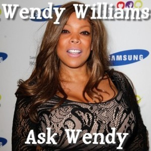 "Today Show: Cleveland Kidnapping & Wendy Williams ""Ask Wendy"" Review"