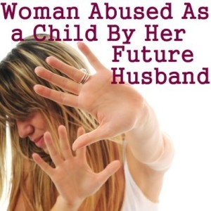 Dr Phil: Woman Abused as Child & Trapped in Marriage with Abusive Cop
