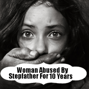 Dr. Phil: Woman Suffers Abuse At Hands Of Father, Mother Does Nothing