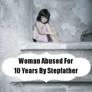 Dr. Phil: Woman's Mother Allowed Her To Be Subjected To Father's Abuse