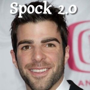 Kathie Lee & Hoda: Zachary Quinto On Playing Spock & Broadway Debut