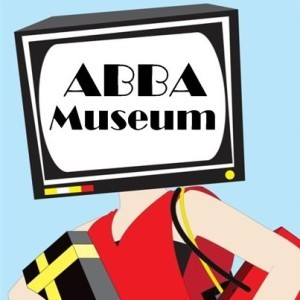 Today Show: ABBA Museum Opens In Sweden & Agnetha Faltskog A Review