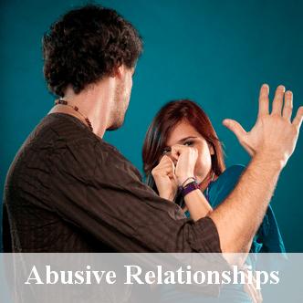 Dr. Phil: Brittany Warns Krysten Away From Her Abusive Ex-Boyfriend