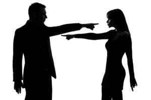 Steve Wilkos: Accused of Abuse & Lie Detector Proves Innocence?
