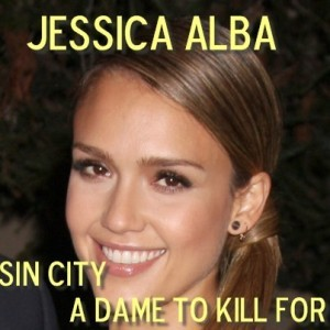 Kelly & Michael: Jessica Alba Movie Reviews & New You in New York
