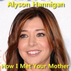 Live!: Alyson Hannigan, Jimmel Kimmel & Animal Flow Workout Review