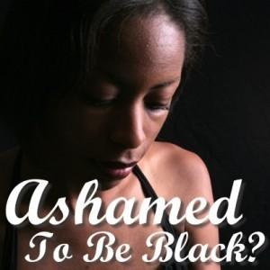 Trisha Goddard: Ashamed To Be Black...Race Haters Confronted!
