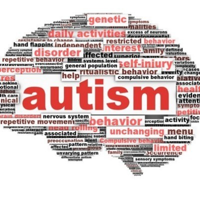 Katie: Advancements in Autism Detection & Andrew Jenks on Autism