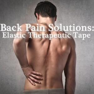 Dr Oz: Exercise to Relieve Back Pain & Herbal Pain Patches Review