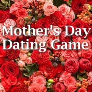 Steve Harvey: Biggest Dating Game Ever & Mom Gadget Reviews