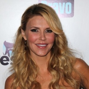 The Drs: Brandi Glanville Vaginoplasty & Crucial Supplements to Take