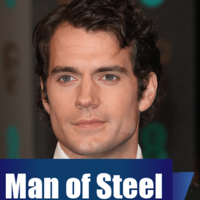 Summer Blockbusters: Superman Man Of Steel & Despicable Me Sequel