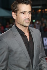 Kelly & Michael: Colin Farrell Epic, Elisabeth Moss & Candice Glover