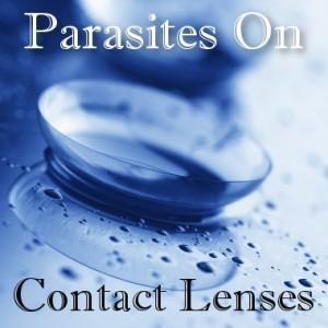 The Drs: Acanthamoeba Attacks Contact Lens & Melanoma on the Rise
