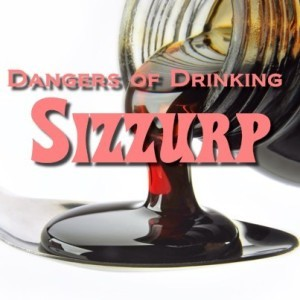 The Drs: Sizzurp Ingredients & Side Effects of Codeine & Promethazine