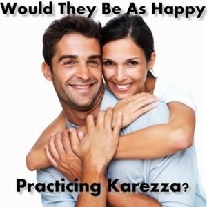The Drs: Karezza Love Making Technique & Terrible Celebrity Hygiene