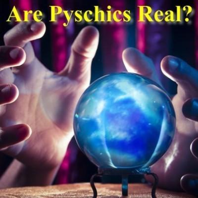 Dr Oz:Theresa Caputo Psychic Brainwaves & Benefits of Plant Sterols