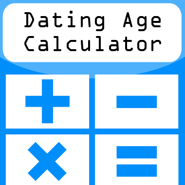 dating age chart Getting started i've converted some of the plane dating information found in patrick leach's plane type study into an easy-to-use hypertext flowchart hopefully by answering a few questions about your plane you can determine which type it is.