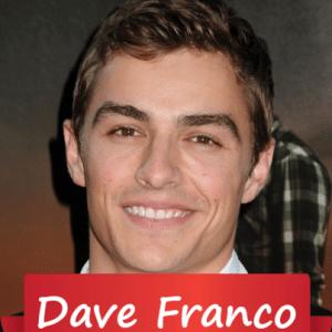 Ellen: Dave Franco Banana Magic Trick, Cat Family & Now You See Me