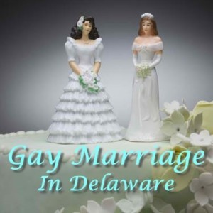 Today: Delaware Gay Marriage, Mark Sanford Wins & Hatcher Family Farm