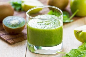 The View: Dr Oz Detox Juice Recipe - How Long To Detox & How Often?