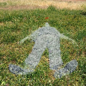 Dr. Phil: Brenda Heist, Runaway Mom, Breaks Silence And Tells It All