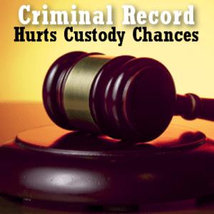 Dr Phil: Christie's Arrest Record & Adult Film Exploitation Hurt Her