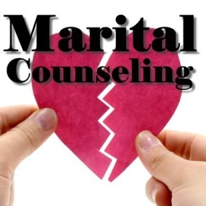 Dr. Phil: Domestic Abuse, Taking Responsibility & Marital Counseling