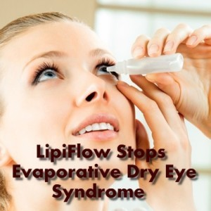 The Doctors: Evaporative Dry Eye Syndrome Explained & LipiFlow Review
