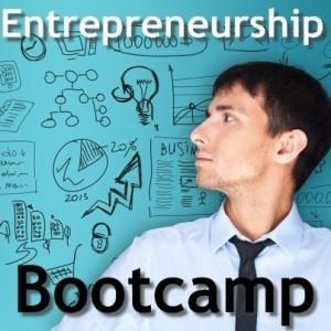 60 Minutes: Gates Foundation & Entrepreneurship Bootcamp For Veterans