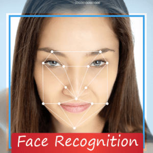 60 Minutes: What Is A Face Print? FaceDeals Review & Online Privacy