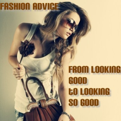 Kathie Lee & Hoda Style Tips: Go From Looking Good to Looking So Good