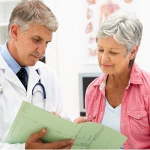 Dr Oz: Vitamin D Lowers Risk of Fibroid Development by 32 Percent